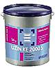 Lijm voor PVC vloer - UZIN ke-2000S-1