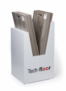 tech-floor dealers
