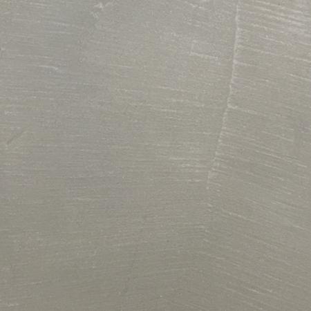 tech-floor betonvloer