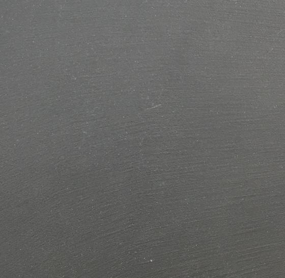 industreal-grey tech-floor betonvloer