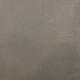 leather-grey tech-floor betonvloer