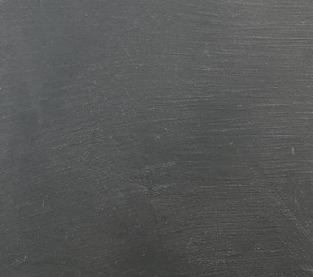 retro-grey tech-floor betonvloer