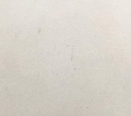 urban-white tech-floor betonvloer