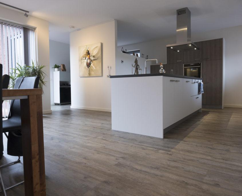 Pvc Vloeren Goor : Tech floor de specialist in beton en pvc vloeren bekijk onze